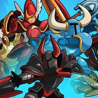 Las expansiones Showdown y King of Cards de Shovel Knight se han retrasado varios meses