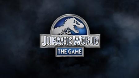Jurassic World abre sus puertas en Android con su videojuego oficial