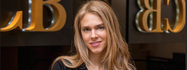 La ortodoncia es tendencia: ¿necesidad o moda? Preguntamos a Dra. Nadia Sarmini por las mejores opciones y cómo acertar
