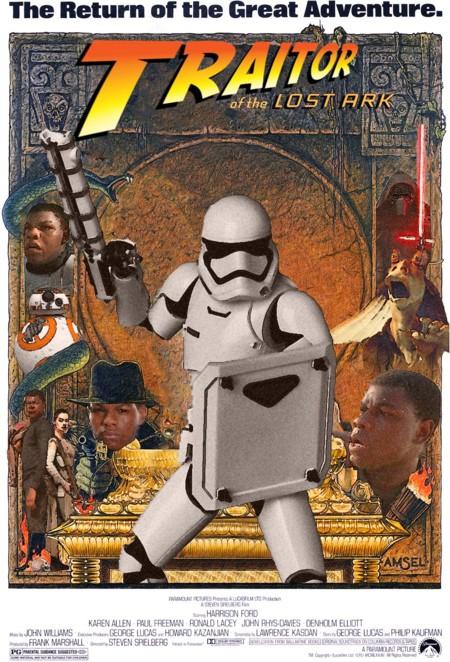 Blogdecine Imagenes Star Wars 7 Meme Tr 8r 01