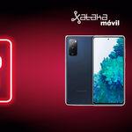 iPhone 12 a precio de risa, Samsung Galaxy S20 FE rebajadísimo y más ofertas: Cazando Gangas