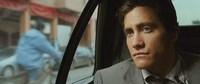 Trailer de 'Rendition' ('Expediente Anwar')