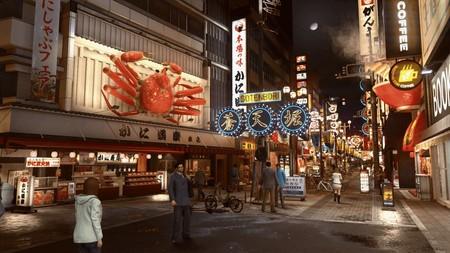 El nuevo título de la saga Yakuza compartirá nuevos detalles el próximo 10 de julio