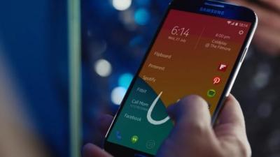 Z Launcher, el launcher para Android de la Nokia que no compró Microsoft
