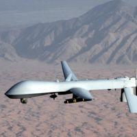 El ejército de los EE.UU. en problemas: hay escasez de pilotos de drones y los accidentes se multiplican