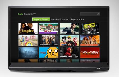 Netflix y Hulu UWP, disponibles para los usuarios de Xbox Preview