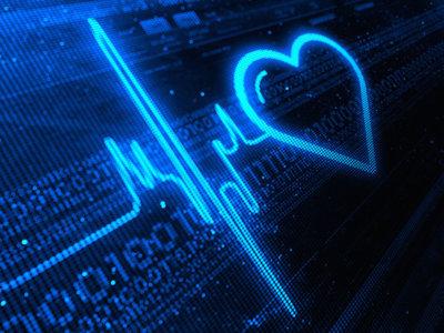Los marcapasos del futuro, más cerca de alimentarse del latido del mismo corazón al que ayudan