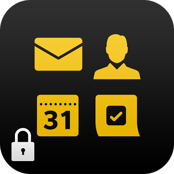 BlackBerry lanza Secure Work Space para Android