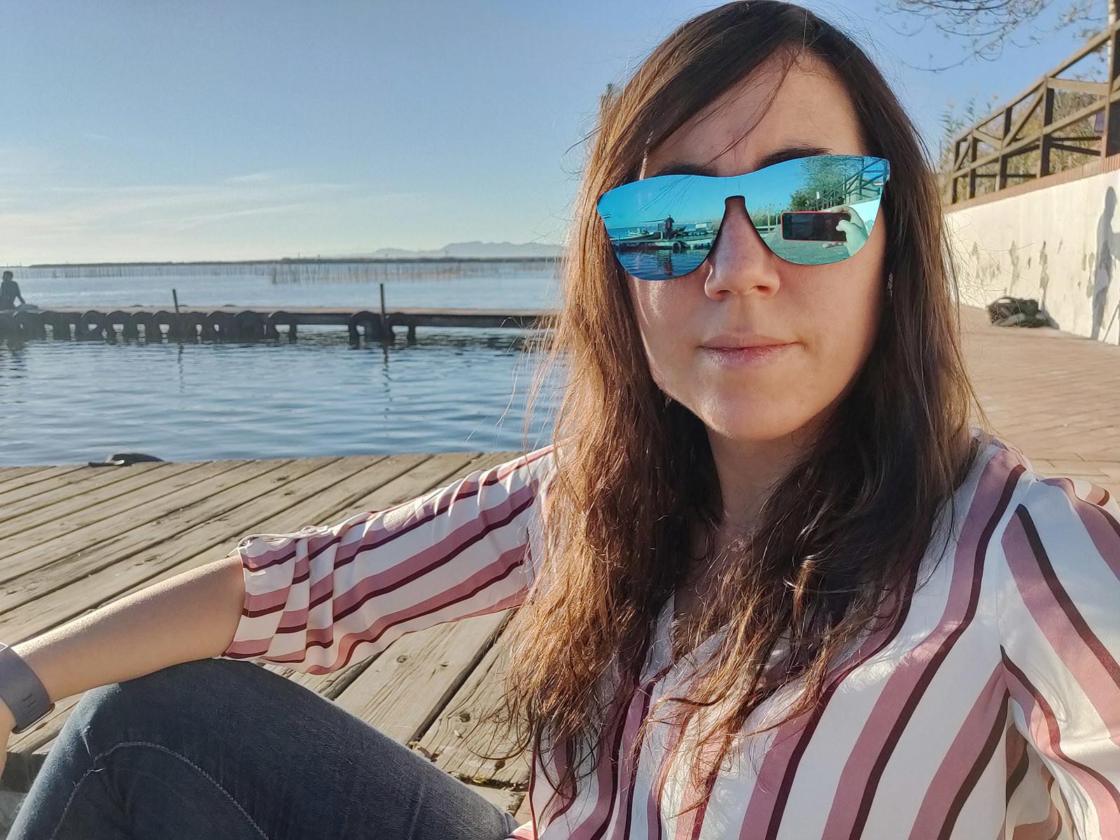 Foto de OnePlus 6T, fotografías (37/48)