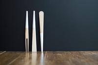 Diseño y tradición unidos en preciosos utensilios de cocina