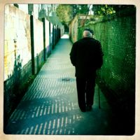 Fondo de reserva de la Seguridad Social, ¿bien gestionado?