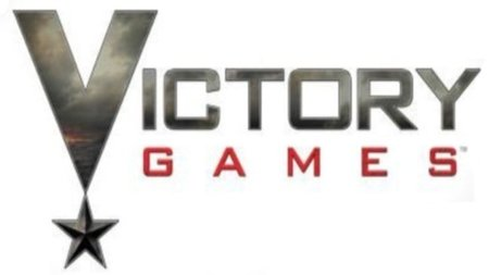 'Command & Conquer' regresará a cargo de Victory Games