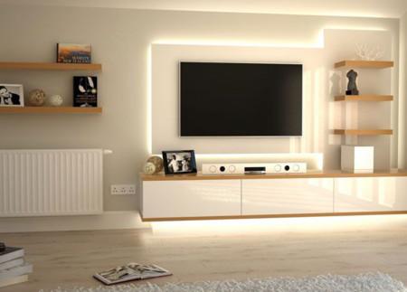 Tv Salon 3