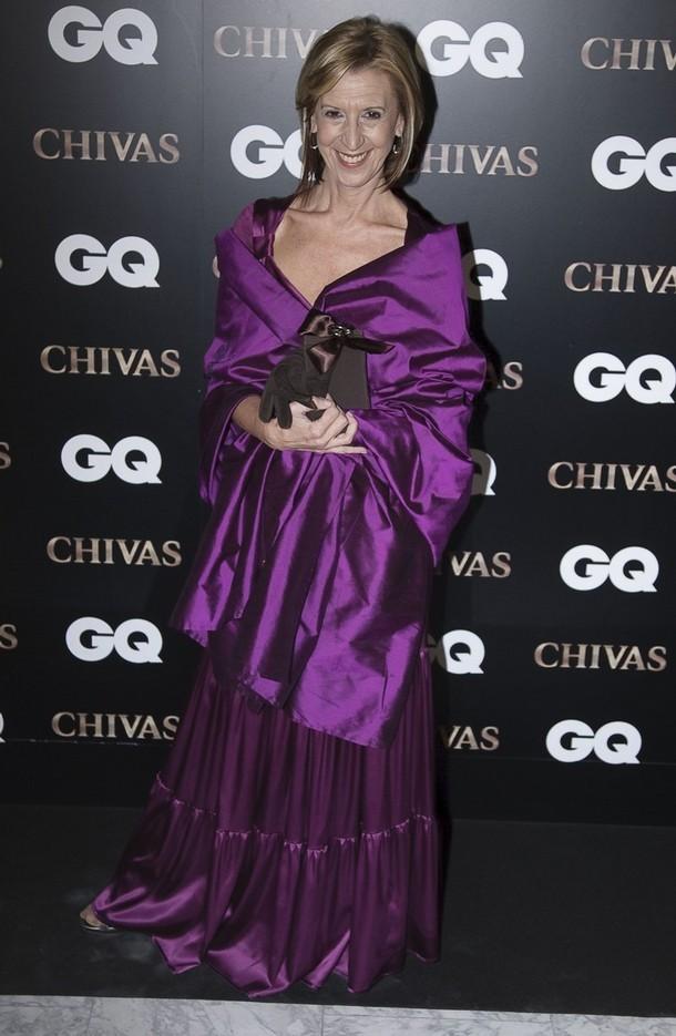 Foto de Premios GQ al Hombre del Año 2009 España (4/26)
