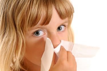 Las vacunas de la alergia: todo lo que hay que saber