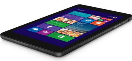Una nueva Build de Windows 10 Mobile, disponible para Insiders. Esto es lo que trae