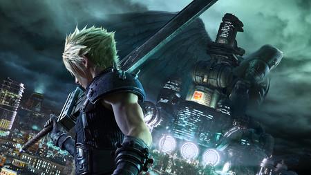 Este año no habrá conferencia de Square Enix en las fechas del E3, ni siquiera en formato digital