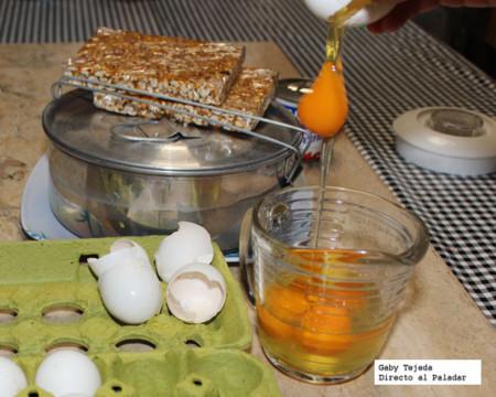Huevos para flan d palanqueta agtc c m d a