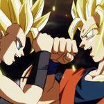 13 personajes de Dragon Ball Super que merecen una plaza en Dragon Ball FighterZ