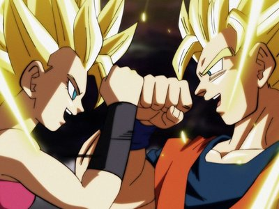 13 personajes de Dragon Ball Super que merecen una plaza en Dragon Ball FighterZ