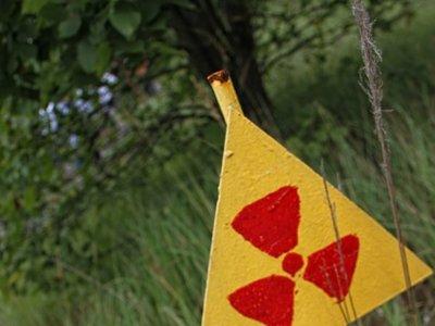 Los que reciben la mayor dosis de radiación