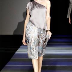 Foto 10 de 62 de la galería giorgio-armani-primavera-verano-2012 en Trendencias