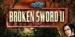 Broken Sword II