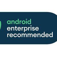 Samsung se une a Android Enterprise: Google certifica algunos móviles y tablets Galaxy para empresas