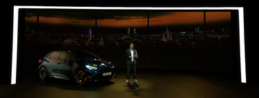 Volkswagen apuesta fuerte por el coche eléctrico: Martorell se enchufa para convertir CUPRA en 100% eléctrico