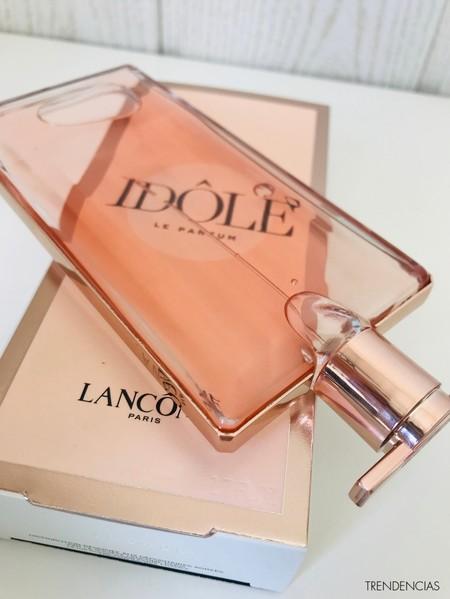 Perfumes Trendencias 2019 01