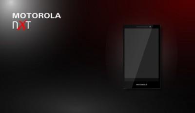 Motorola X Phone, nuevos rumores apuntan ahora a un cambio total de hardware
