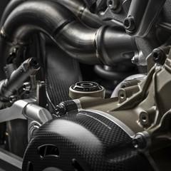 Foto 40 de 61 de la galería ducati-panigale-superleggera-v4-2020-1 en Motorpasion Moto