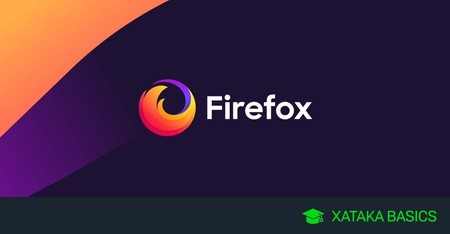 Novedades Firefox 72: PiP para todos, protección anti-fingerprinting y borrado de datos telemétricos