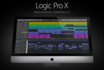 logic-pro-x