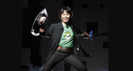 ¿Cuál ha sido el mejor anuncio que jamás se ha hecho durante un E3 y por qué?: la pregunta de la semana