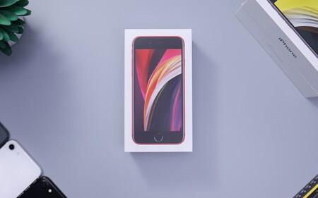 Se filtran más detalles del 'iPhone SE 3': chip A14, 5G y mismo diseño