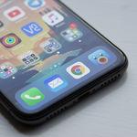 Más allá de las ventas: cuál es el verdadero riesgo para el negocio del iPhone