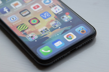 ventas iPhone base instalada