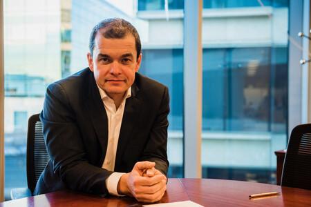 """""""Los consumidores son más exigentes, ya no se conforman con un terminal cualquiera"""" Entrevista con Eduardo Rodríguez, Samsung"""