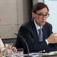 Nuevas medidas contra el coronavirus: el Gobierno aprueba una moratoria de tres meses en el pago de las cotizaciones a la Seguridad Social