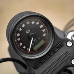 Foto 23 de 24 de la galería gama-harley-davidson-2016 en Motorpasion Moto