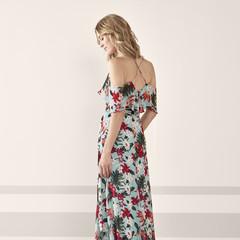 Foto 60 de 161 de la galería vestidos-de-fiesta-de-pronovias-2019 en Trendencias