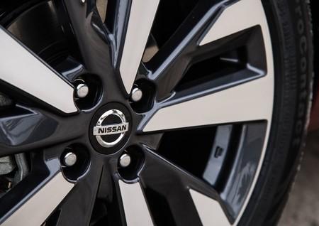 Nissan Versa 2020 1600 13