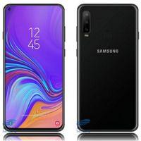 El nuevo notch será un agujero en la pantalla: Samsung y Huawei serían los primeros en integrarlo en sus smartphones