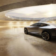 Foto 10 de 31 de la galería nissan-ims-ev-sports-sedan-concept en Motorpasión