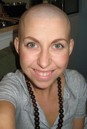 Cosméticos a utilizar tras la quimioterapia: tu nueva rutina cosmética