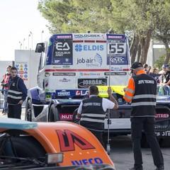 Foto 8 de 29 de la galería gp-camion-2019 en Motorpasión