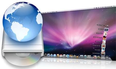 Cómo iniciar una instalación remota de Mac OS X