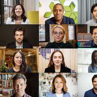Adiós a las videollamadas sin límite de tiempo en los planes gratuitos de Google Meet