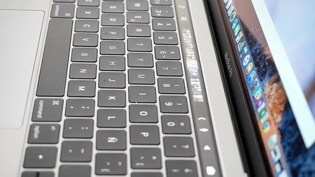 Macbook Pro Review Xataka Recurso